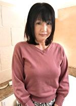 黒柳みさこ(53)