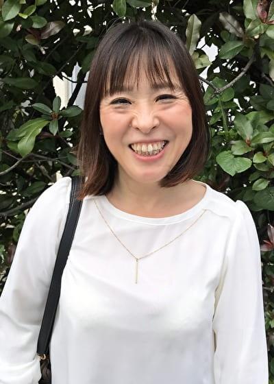 平井雅美(57)