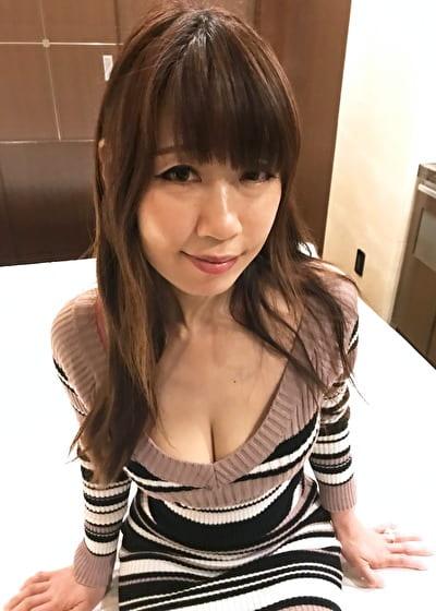 桜井麻乃(43)