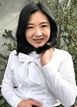 紗江子(50)