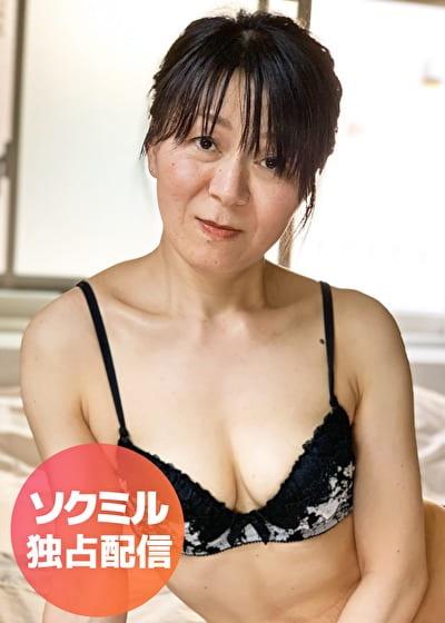 鈴木みか(55)