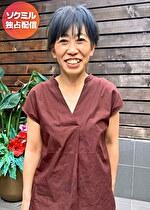 ようこ(54)