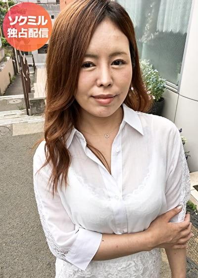 小林まい(38)