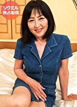 杉本秀美(60) -