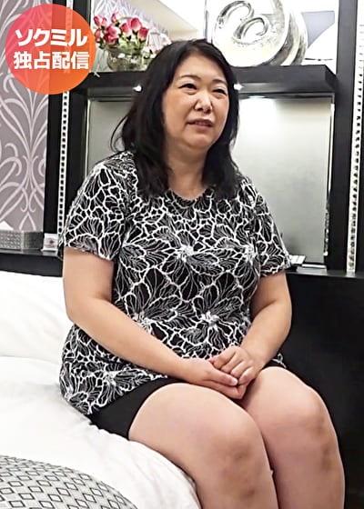 まりえ(52)