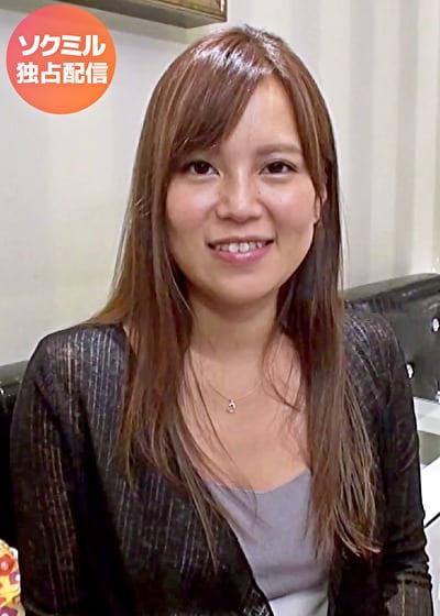 レイコ(36)