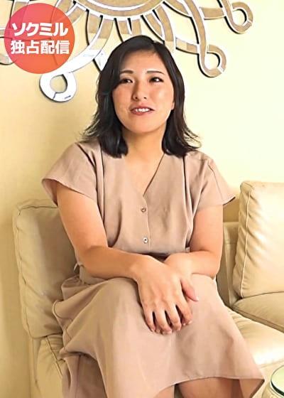 川澄ゆう(34)