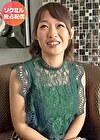 アユミ(37)