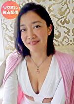 田端るか(43)