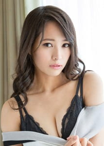 S-Cute KIRAY kyoko(25)
