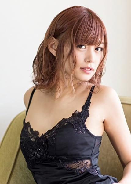 S-Cute KIRAY hikaru 華奢な体の美女を深く突くSEX