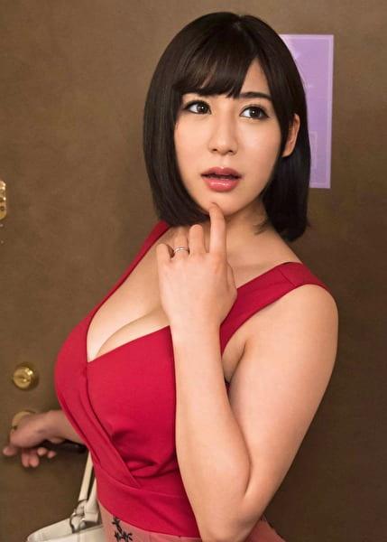 音海さん 24歳