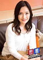 【五十路】素人熟妻インタビュー 10人目