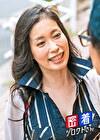 【五十路】素人熟妻インタビュー 26人目