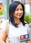 【四十路】素人熟妻インタビュー 27人目