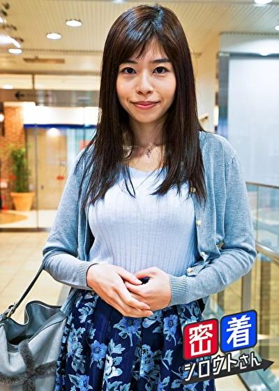 【アラサー】素人熟妻インタビュー 45人目