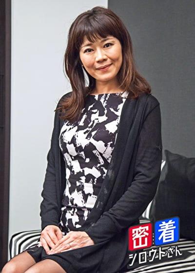 【四十路】素人熟妻インタビュー 62人目
