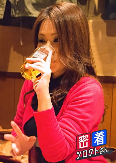 【四十路】素人熟妻インタビュー 63人目