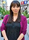 【四十路】素人熟妻インタビュー 115人目