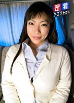 【四十路】素人熟妻インタビュー 129人目
