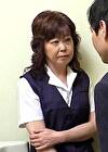 陽子 53歳