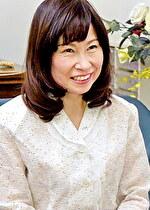 ふゆみ 65歳 前編