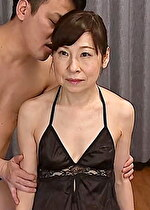 ふゆみ 65歳 後編