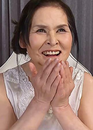 洋子 70歳 後編