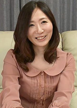 泰子 46歳 2
