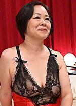 あきこ 44歳 2