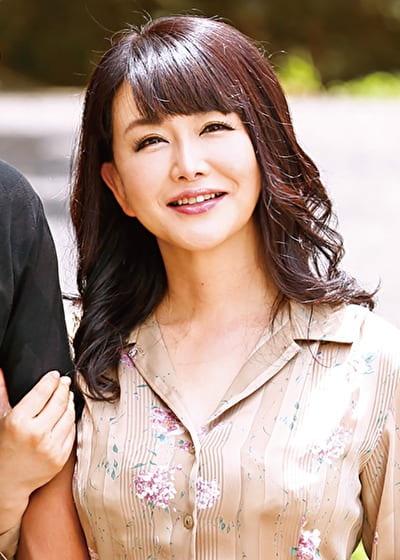 舞香 52歳