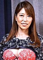 ゆりこ 44歳 2