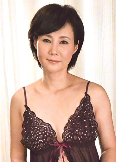 ルナ 54歳 1