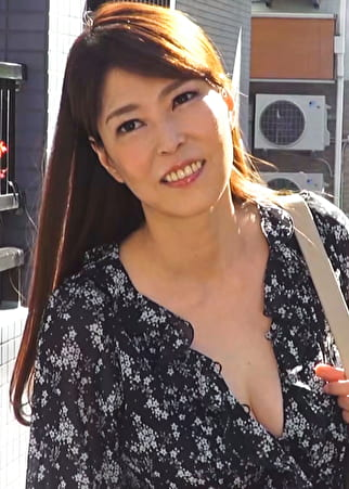 ゆりこ 44歳 1