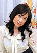 由美 54歳 前編