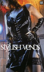 STYLISH VENUS
