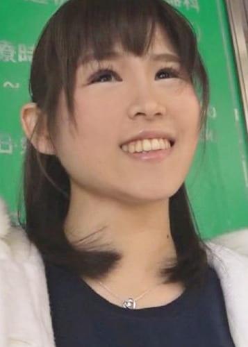 処女膜貫通wwwで中田氏