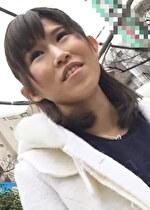 処女膜貫通wwwで中田氏 2