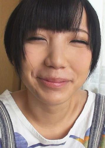 天使の笑顔 2