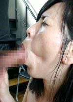 人妻・妙子(仮名)35歳、結婚12年目、子供1人
