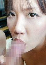 人妻・美樹(仮名)30歳、結婚8年目、子供無し