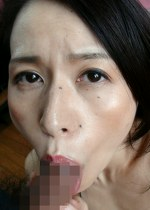 人妻・留美子(仮名)41歳、結婚15年目、子供1人