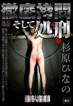 最終人格破壊 完全人格破壊 徹底拷問そして処刑