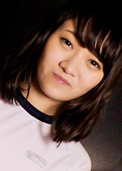 【種付け!体操服コス学生】ピチピチ女子K生にブルマはかせて猛烈ピストン&濃厚中出し!
