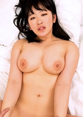 葉純 2 20歳