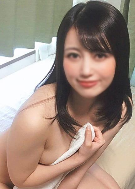 えまちゃん 22歳