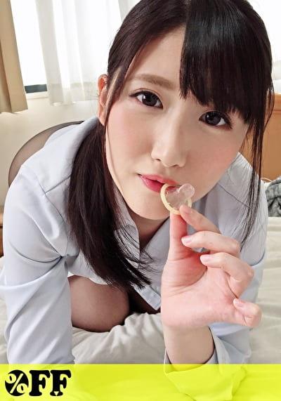 みなみさん(25)