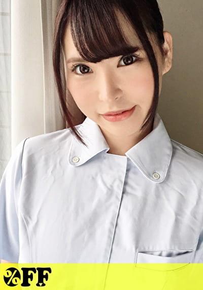 りいな(22)