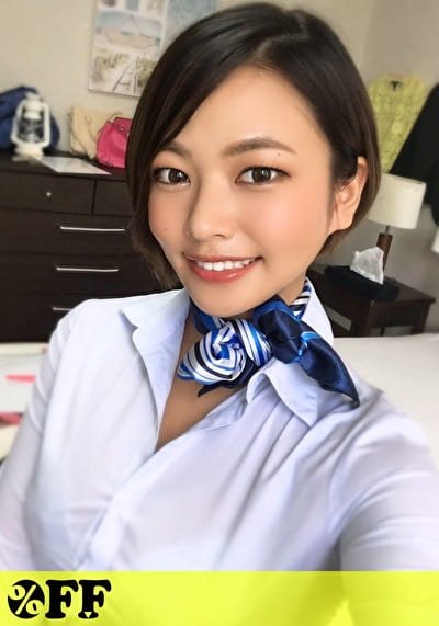 かほ(22)