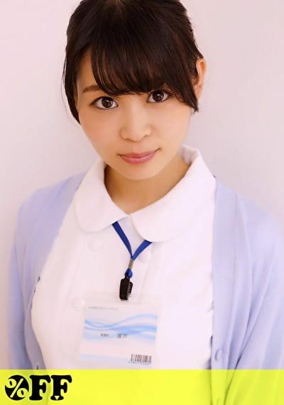ののは(22)
